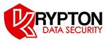 Krypton Data Security Logo